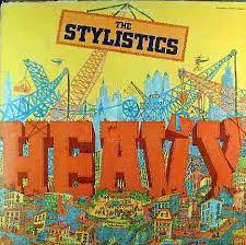 100 Albums cultes Soul, Funk, R&B A0078793