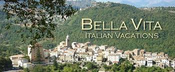 About Bella Vita Vacations