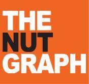 Nutt Graph