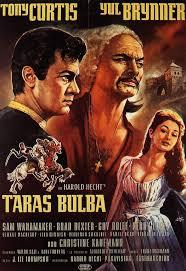 Taras Bulba thumbnail