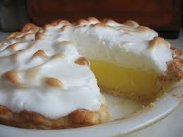external image lemon-meringue-pie.jpg