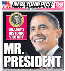 The NY Post