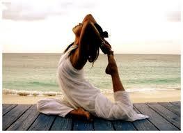http://t2.gstatic.com/images?q=tbn:NgISXvFjbGm4VM:http://www.il-genio.com/public/.yoga_m.jpg