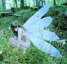 cottingley fairies photos