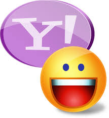 1234536522 1222263830 yahoo messenger0day