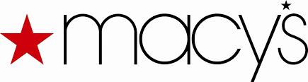 Macys Fashion Director