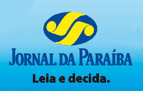 JORNAL DA PARAIBA.COM.BR