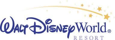 Organiser vos voyages vers les autres Destinations Disney: tous les liens utiles! Walt_Disney_World_Logo