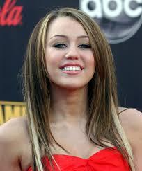 Miley Cyrus facts ♥ Miley-cyrus-birthday