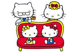 Hello Kitty Hello_kitty_02