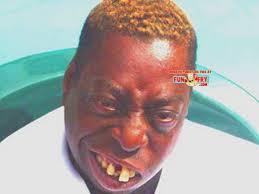 beetle_juice_big_teeth_ugly_man_funny_picture_funfry_resize-706428.JPG