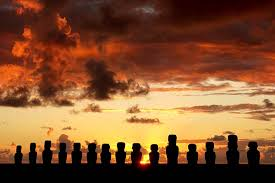 5 day Easter Island Tour