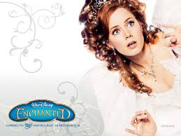 Enchanted-1024-768 photo or