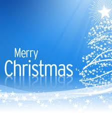 http://t2.gstatic.com/images?q=tbn:OQ5ayZkGamCRoM:http://img560.imageshack.us/img560/5342/christmas0.jpg&t=1