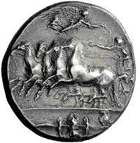 Coin Collecting Terms