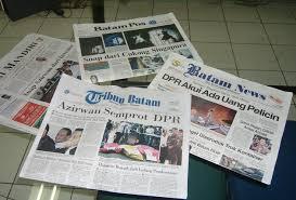 Situs Koran Indonesia