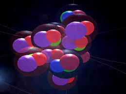 external image 99e1d8b62206a47de2046c10f5e11f96_3D_Chemical_Elements_ScreenSaver.jpg