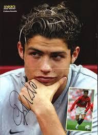 سجـــل حضو.:كـ باســم لاعبكـ المفضــل ََ Cristiano_Ronaldo14