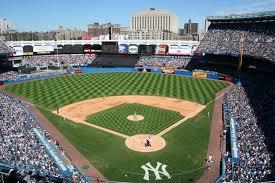 external image yankee-stadium-address.jpg