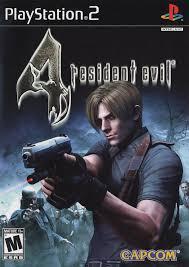 อลังการ 300 เกมส์ดัง PC [Mediafire Folder] สุดยอด !! Resident-evil-4-ps2