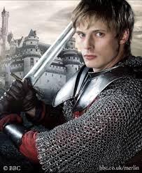 Merlin 8.Bölüm İzle