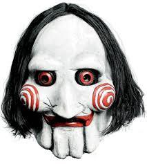 .¸¸❝ افلام الرعب ❝¸¸.