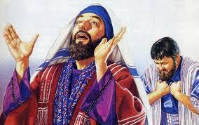 Der PROZESS Jeschua aus jüdischer Sicht -4- >Jeschuas vermeintliche Gegener< Fehler2