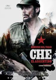 Che : Part One