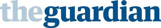 external image guardian-logo.jpg