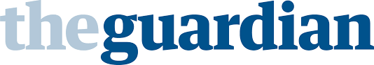 http://t2.gstatic.com/images?q=tbn:PSHOeOLBZtZ2TM:http://www.ange-bleu.com/imgmedias/TheGuardian-logo.jpg