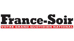 France Soir à contre-courant thumbnail