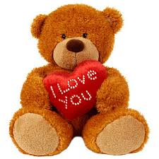 external image 921-i_love_you_teddy_bear.jpg