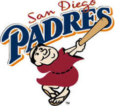San Diego Padres - SoSH
