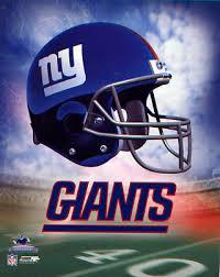Giants won coin toss�