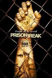 prison break Attachment