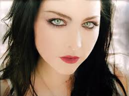 Amy Lee Graphics