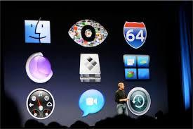 Todays Apple WWDC
