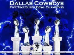 Dallas cowboys pics