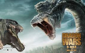 Movie Wallpapers Widescreen