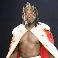 Home � Royal Rumble 2011