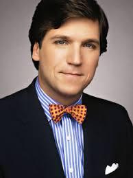 Tucker Carlson,