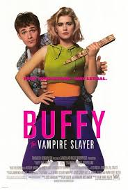 new-buffy-the-vampire-slayer-screenwriter-and-old-buffy-talk-buffy