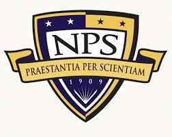 external image nps-logo.jpg