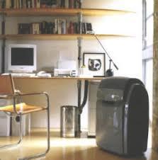 Delonghi portable air