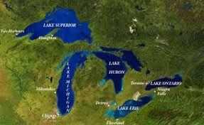 Great Lakes Regional Links