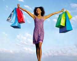 Экономим на покупках за границей