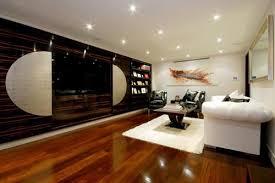 http://t2.gstatic.com/images?q=tbn:QTxuBhZin7an7M:http://besthousegallery.com/wp-content/uploads/2010/11/luxury-knightsbridge-home-living-room-design.jpg&t=1