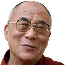 The Dalai Lama Ruined My