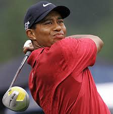 http://t2.gstatic.com/images?q=tbn:Q_FC5DuANQwOmM:http://blogs.bet.com/entertainment/spotlight/bet-blog/assets/2009/12/tiger-woods.jpg