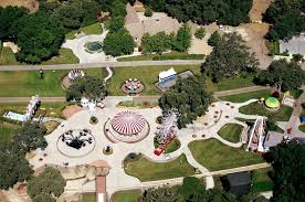 Will Be At Neverland Ranch